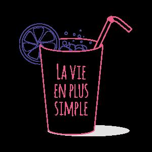 lveps_logo