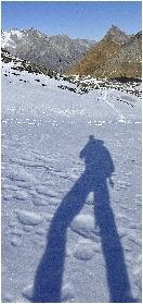 stéphane ombre