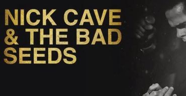 nick cave 6