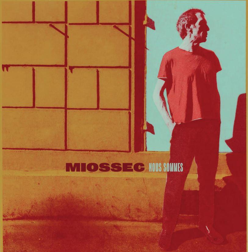 miossec6