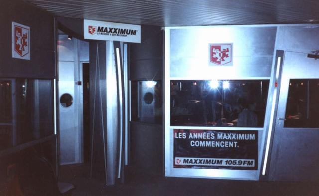 maxximum studio 4