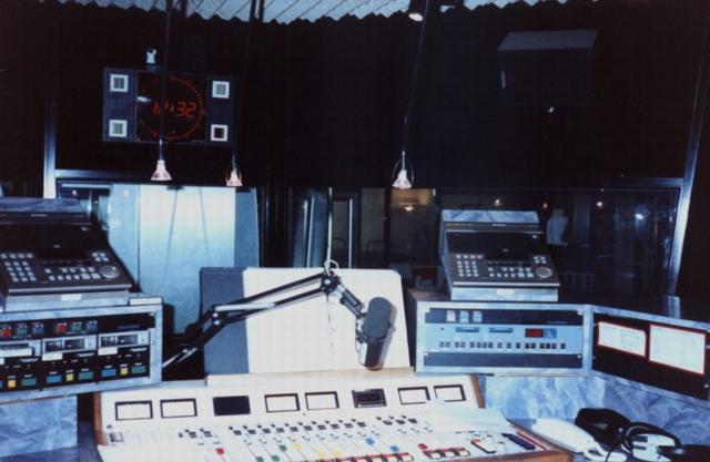 maxximum studio 5