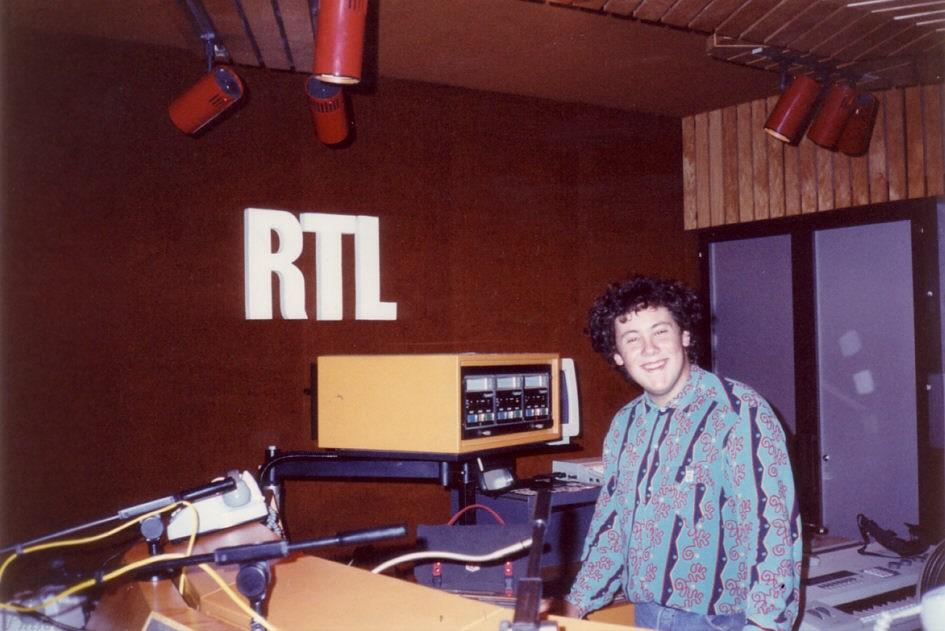 joachim--13-sept-90-RTL-2 (1)