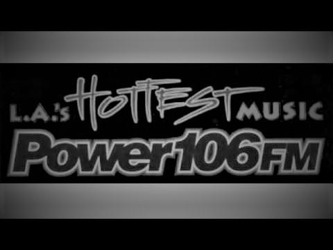 power 106 3