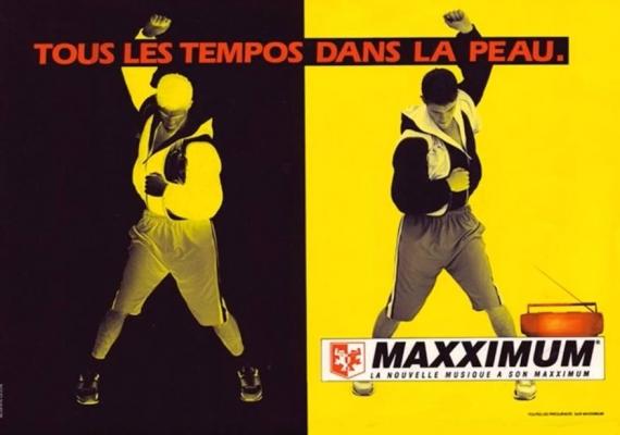 maxximum2.jpg