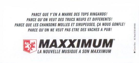 maxximum3